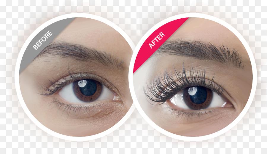 Eyelash Extensions Amazing Lash Studio Beauty Parlour Cosmetics