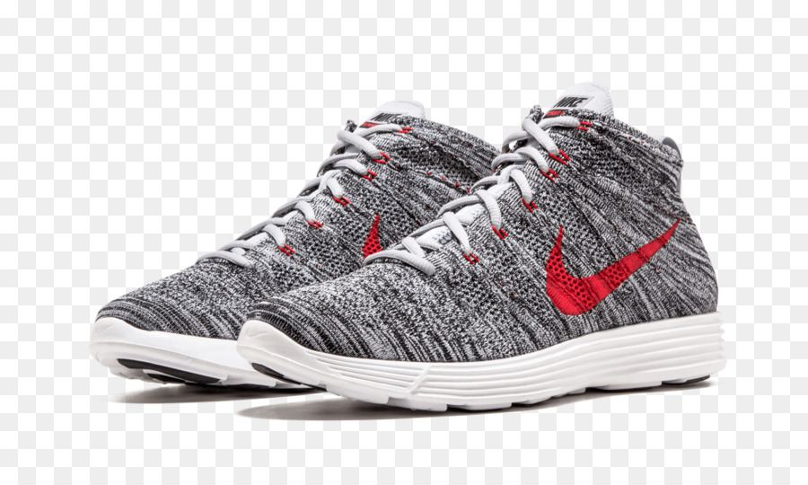 9ccb073068730b Sneakers Shoe Nike Flywire Chukka boot - grass carp png download - 1000 600  - Free Transparent Sneakers png Download.