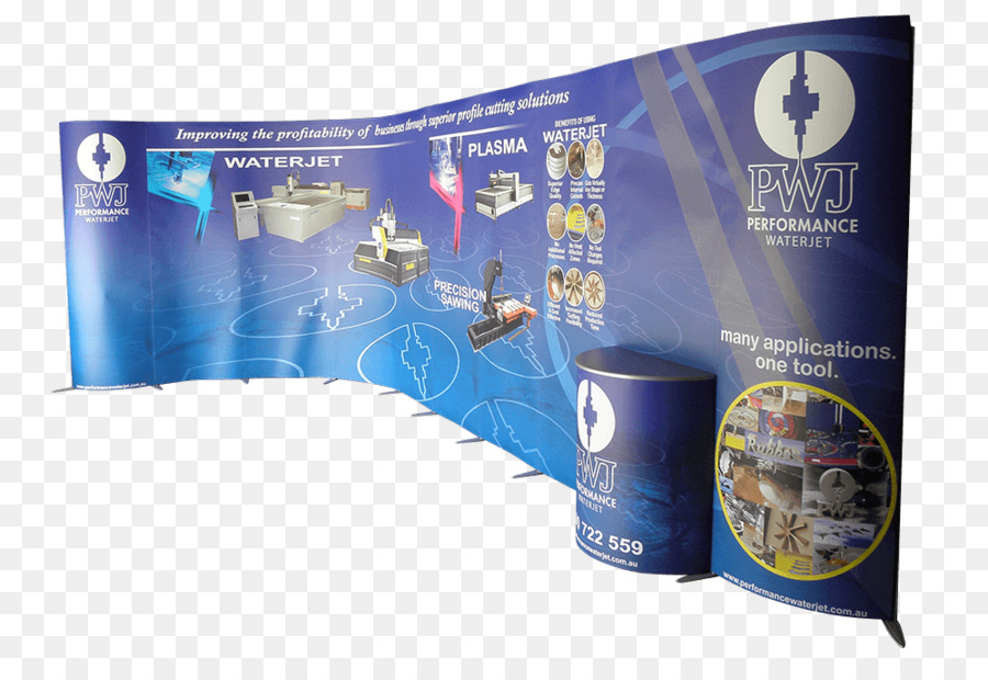Exhibition Stand Banner : Display stand banner exhibition brand exhibition stand design