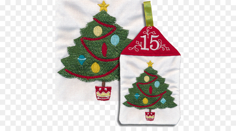 christmas ornament christmas tree christmas countdown
