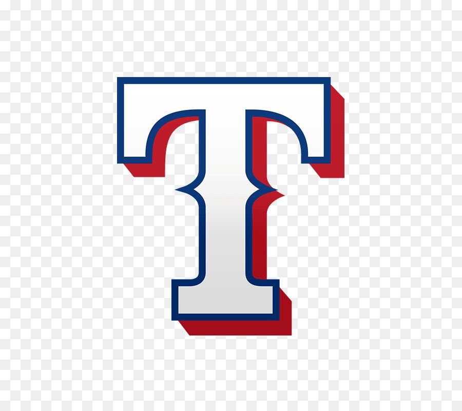 Texas Rangers Team Shop Mlb Los Angeles Angels Houston Astros