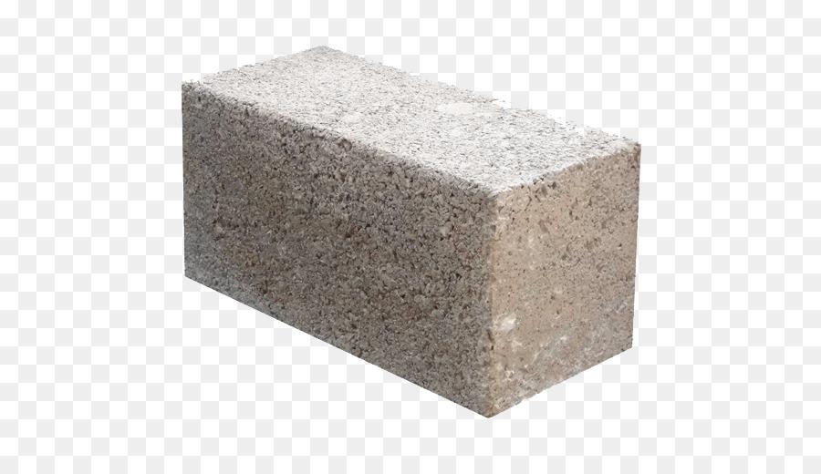 Häufig Beton Mauerwerk Einheit Ziegel Baustoffe Porenbeton - Putz BP06