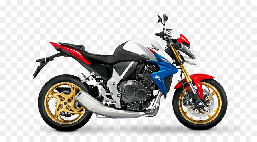 Honda CRF150F CB1000R Motorcycle CG125