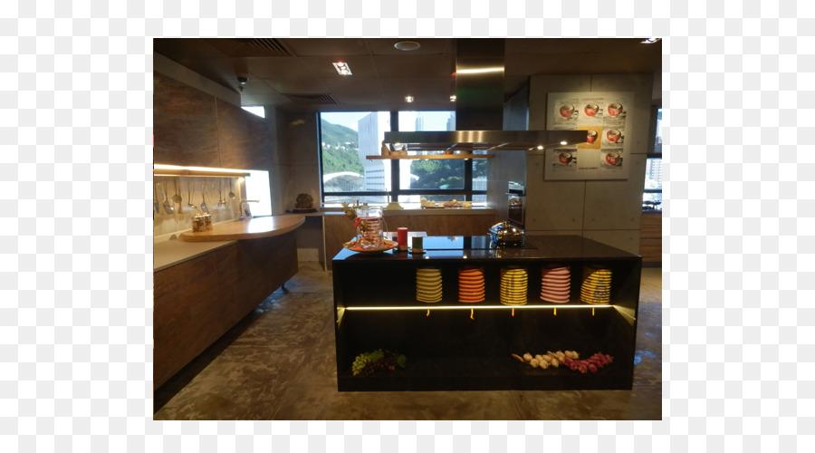 Countertop Interior Design Services Kitchen Restaurant Front Door
