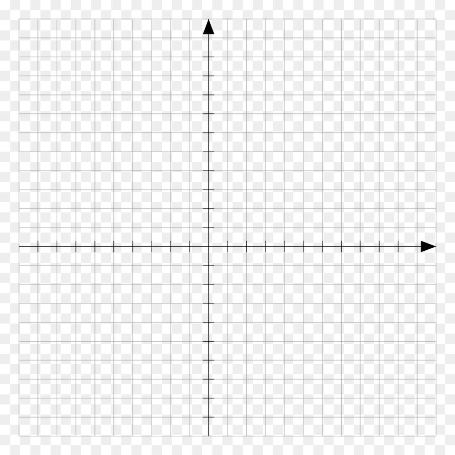 Quadrant cartesian coordinate system graph of a function quadratic quadrant cartesian coordinate system graph of a function quadratic function mathematics 12 bis ccuart Images