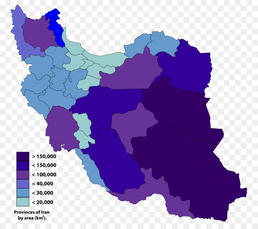 Ostan Tehran Province Safavid Dynasty Population Wikimedia Commons Photo Area