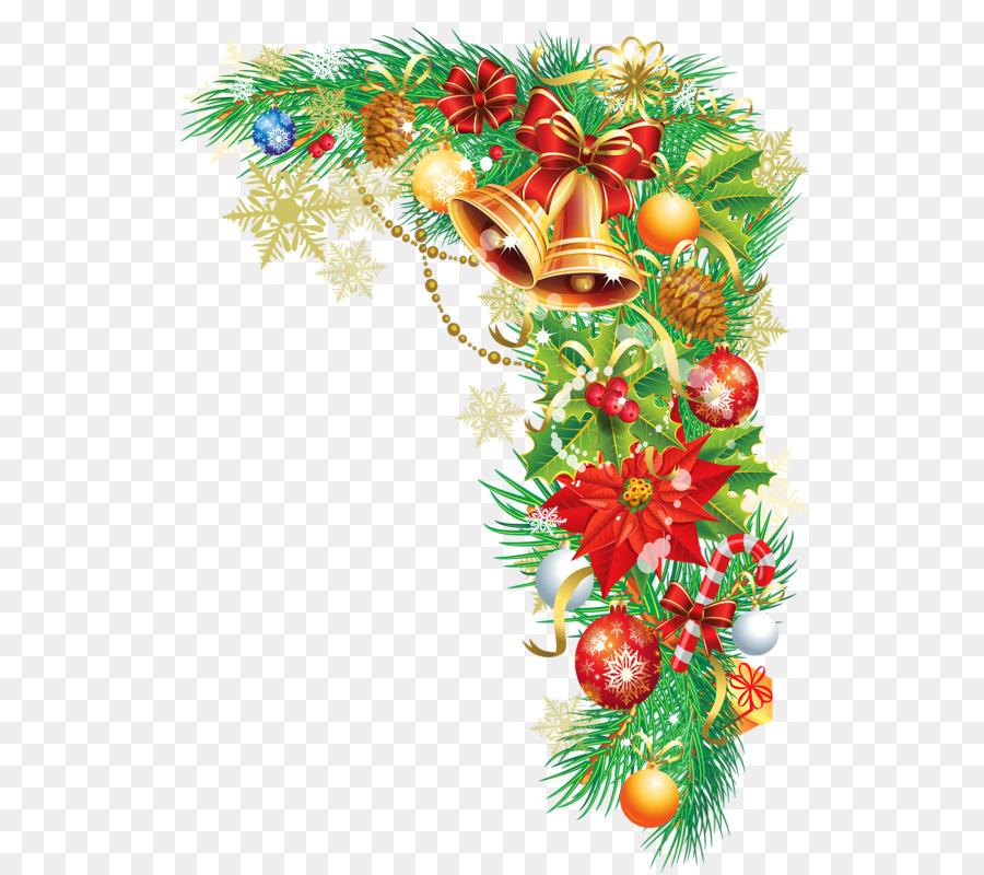 Adorno de navidad Iconos de Equipo de Clip art - taobao página de ...