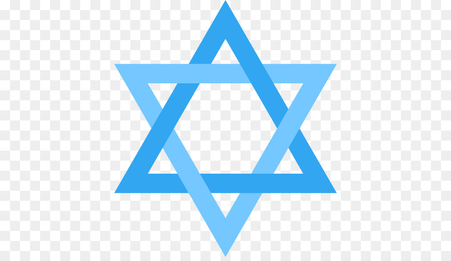 Star Of David Judaism Jewish Symbolism Jewish People Religion Star