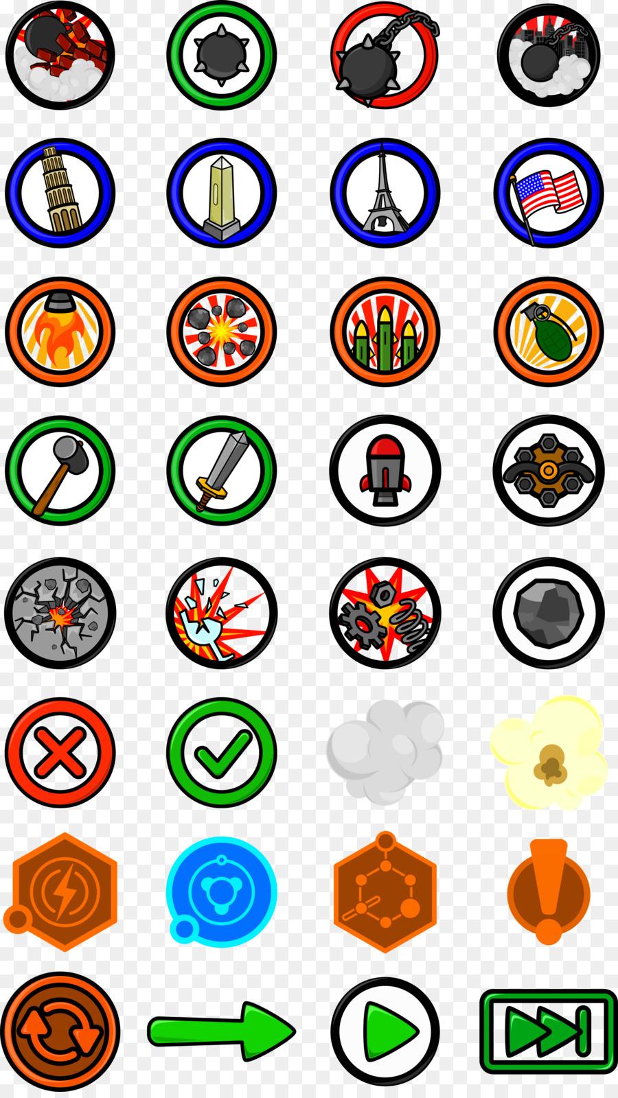 Shader Circle png download - 2317*4096 - Free Transparent Shader png
