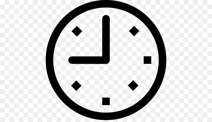 Computer Icons Clip Art Wall Clock Png Download 512512