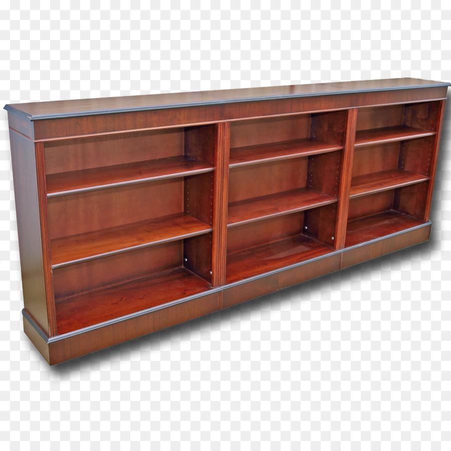 Shelf Bookcase Furniture Cabinetry Adjustable Shelving   Burr