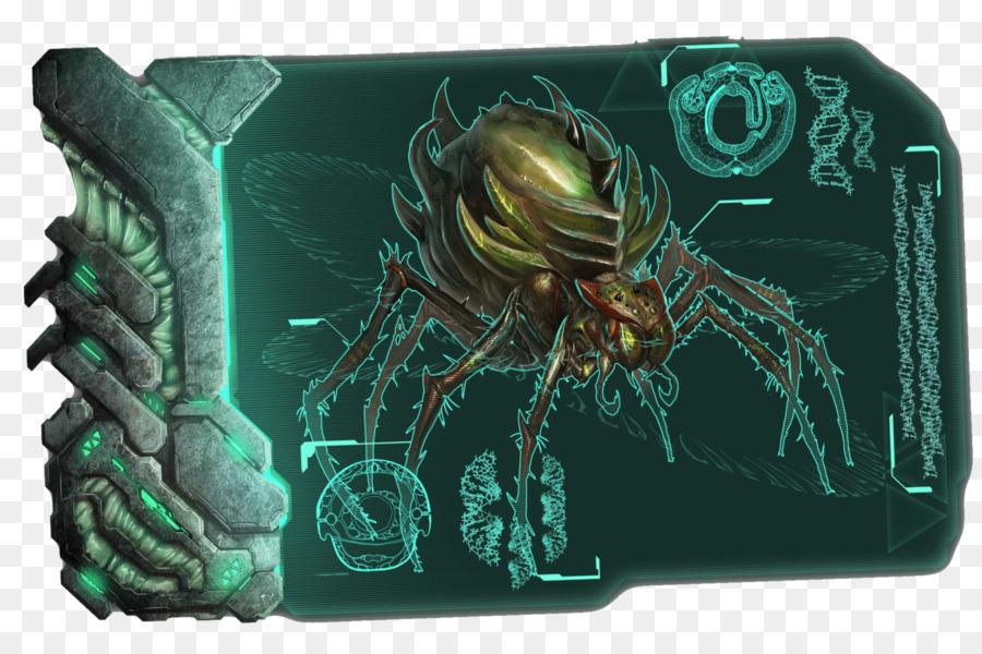 Dragon Background png download - 1200*796 - Free Transparent