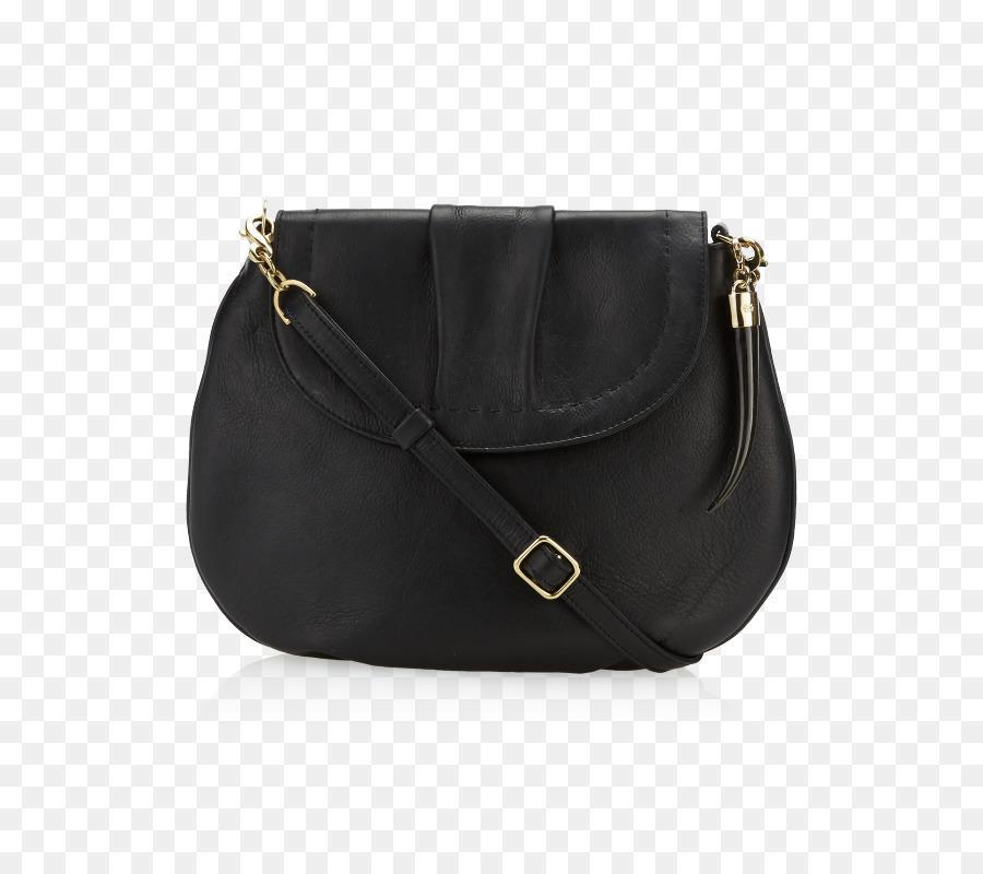 58354a27e9b Handbag Suede Strap Messenger Bags - ostrich material png download - 800 800  - Free Transparent Handbag png Download.