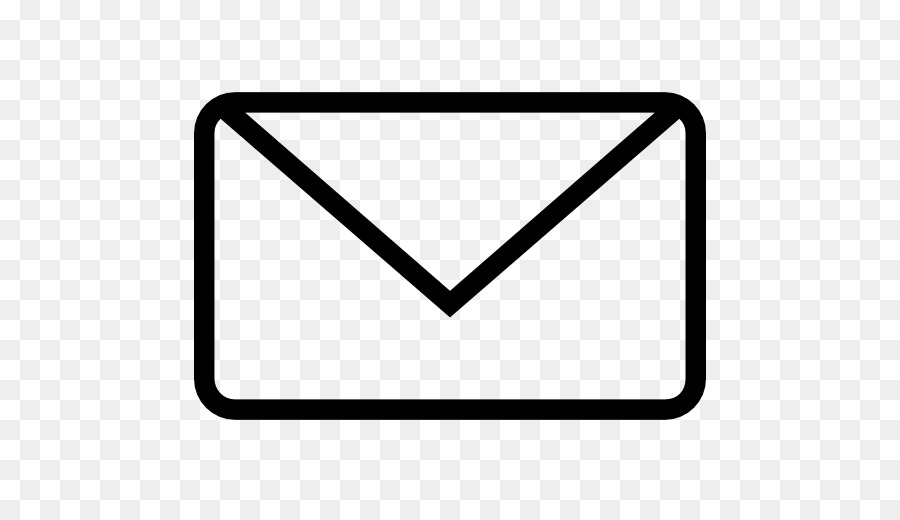 mail computer icons symbol clip art haw clipart png download 512