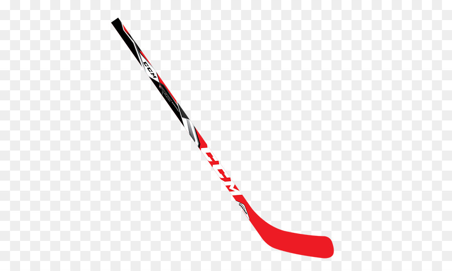 Hockey Sticks Ice Hockey Stick Ccm Hockey Stick To The End Png