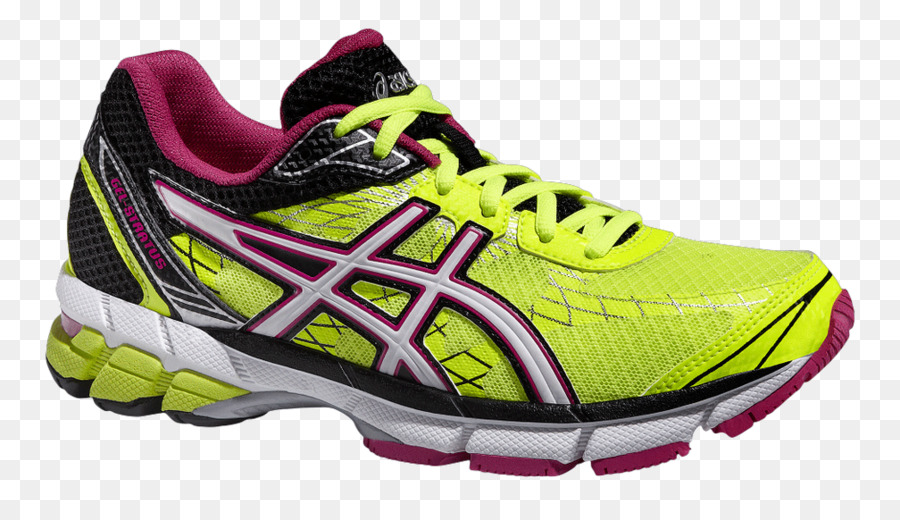 62669ac0cf15 Sneakers Shoe ASICS Salomon Group Trail running - climbing tiger png  download - 1008 564 - Free Transparent Sneakers png Download.