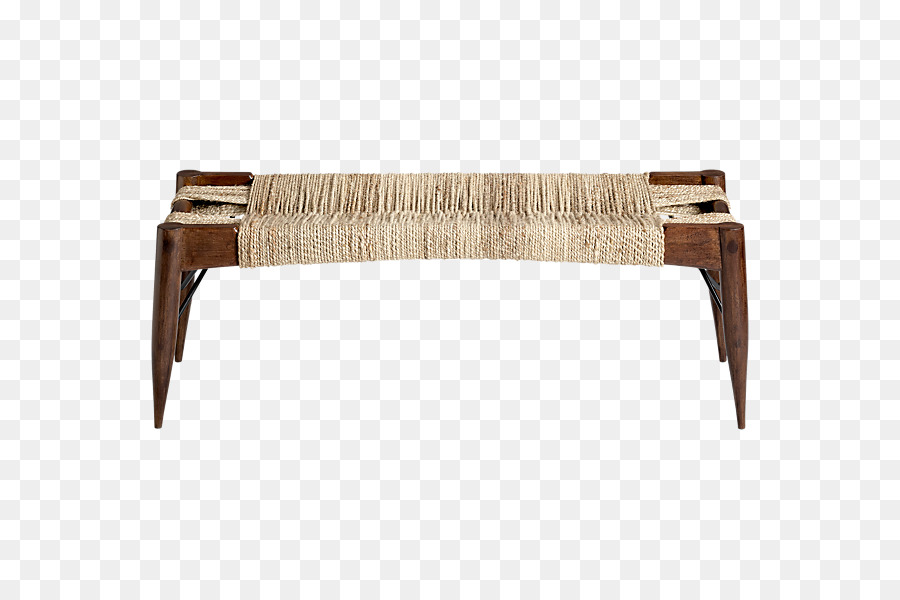 Table Bench Stool Furniture Foot Rests - timber battens bench ...