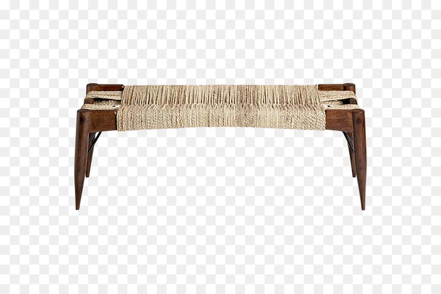 Mesa Banco De Heces Muebles Reposa Pies - listones de madera banco ...