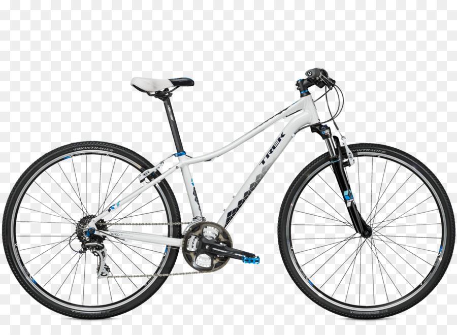 Bicicleta De Pedales De Cuadros De Bicicletas De Ruedas De Bicicleta ...