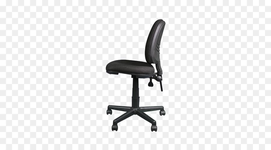 Eames Bureau Tableau Chaise À Chaises Et De Genoux 0vnN8wm