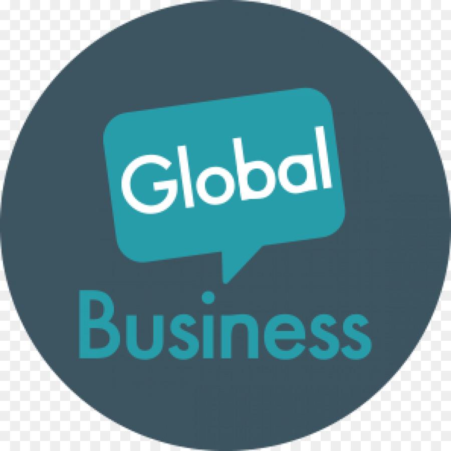 Глобальный бизнес план бизнес план в братске