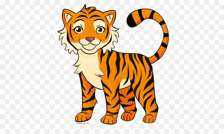 Libro Para Colorear Animales Del Zoológico Para Colorear De Animales ...