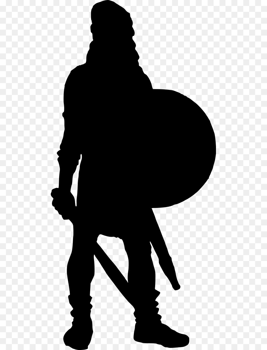 royalty free silhouette warrior clip art warrior clipart png rh kisspng com clip art silhouettes free clip art silhouette