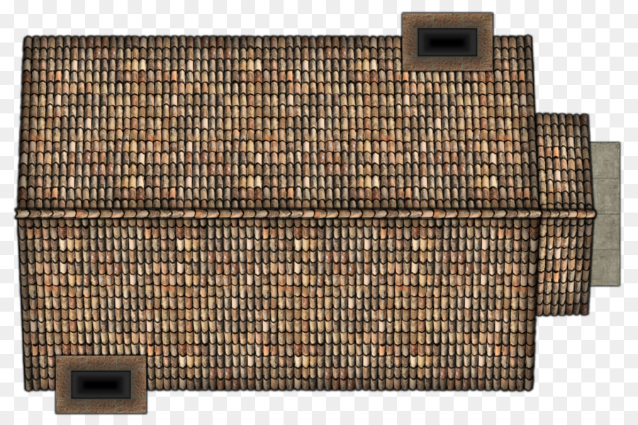 Building Background png download - 1095*730 - Free