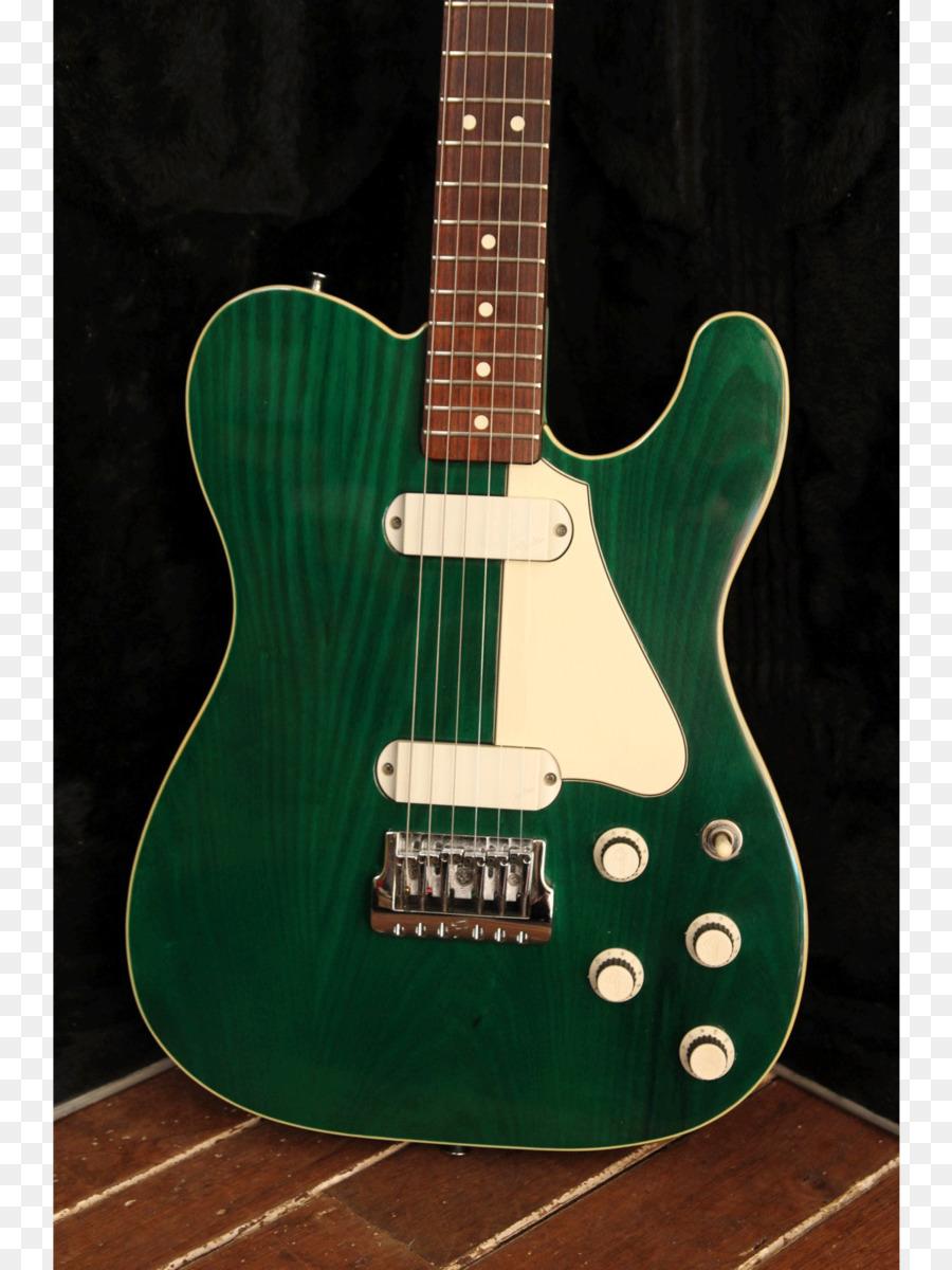 Бас-гитара акустическая-электрогитара слайд-гитара красивый.
