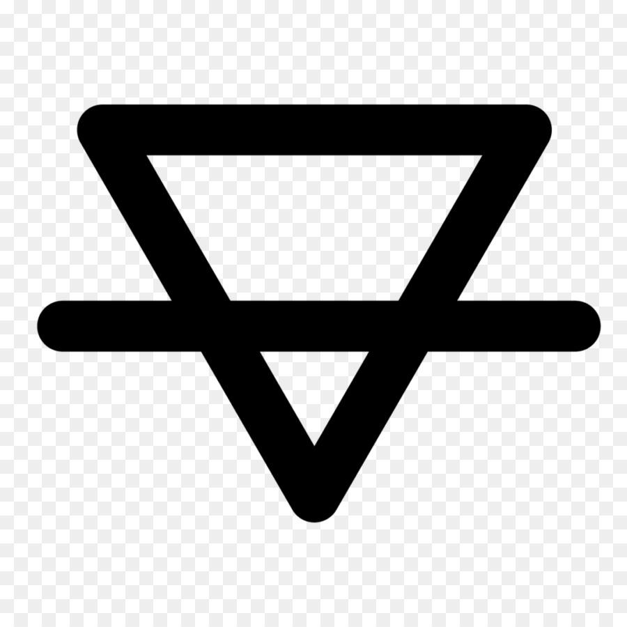 Christianity And Judaism Christian Symbolism Religious Symbol