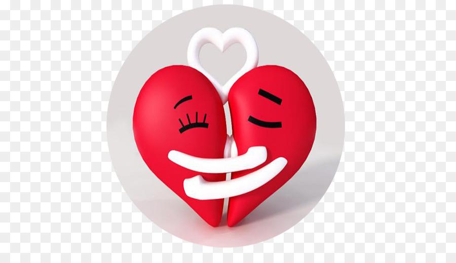Valentinstag Herz Geschenk Liebe Gluck Netzwerk Valentinstag Png