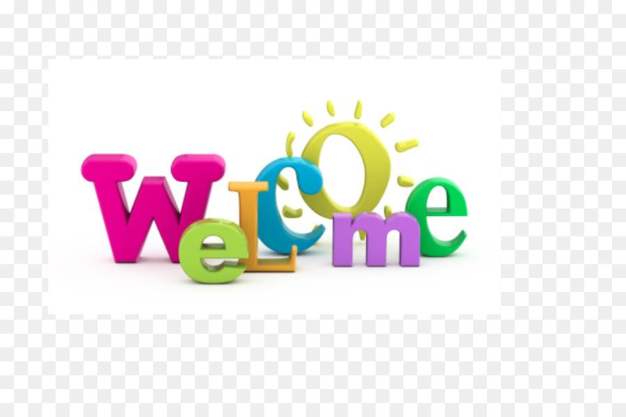 New Prague Area Schools Elementary school Third grade K-5 - welcome ...
