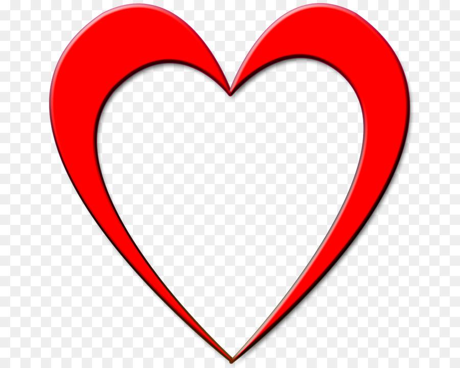 Heart drawing clip art football logo design template download png heart drawing clip art football logo design template download maxwellsz