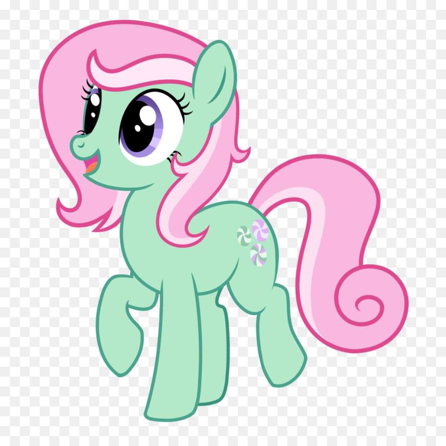 My Little Pony Yandere Simulator Rainbow Dash Rarity Little Fresh