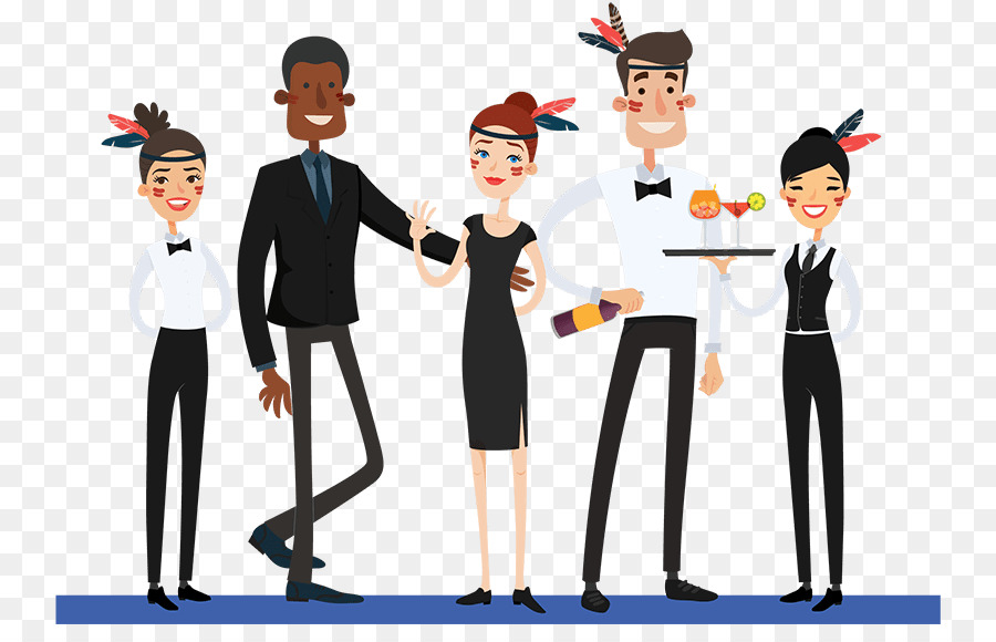 explain public relations and publicity as they relate to the hospitality industry