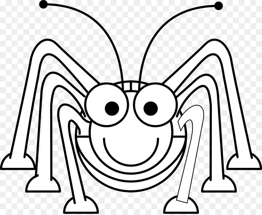 Libro para colorear de Escarabajo de la Hormiga de Dibujo - de ...