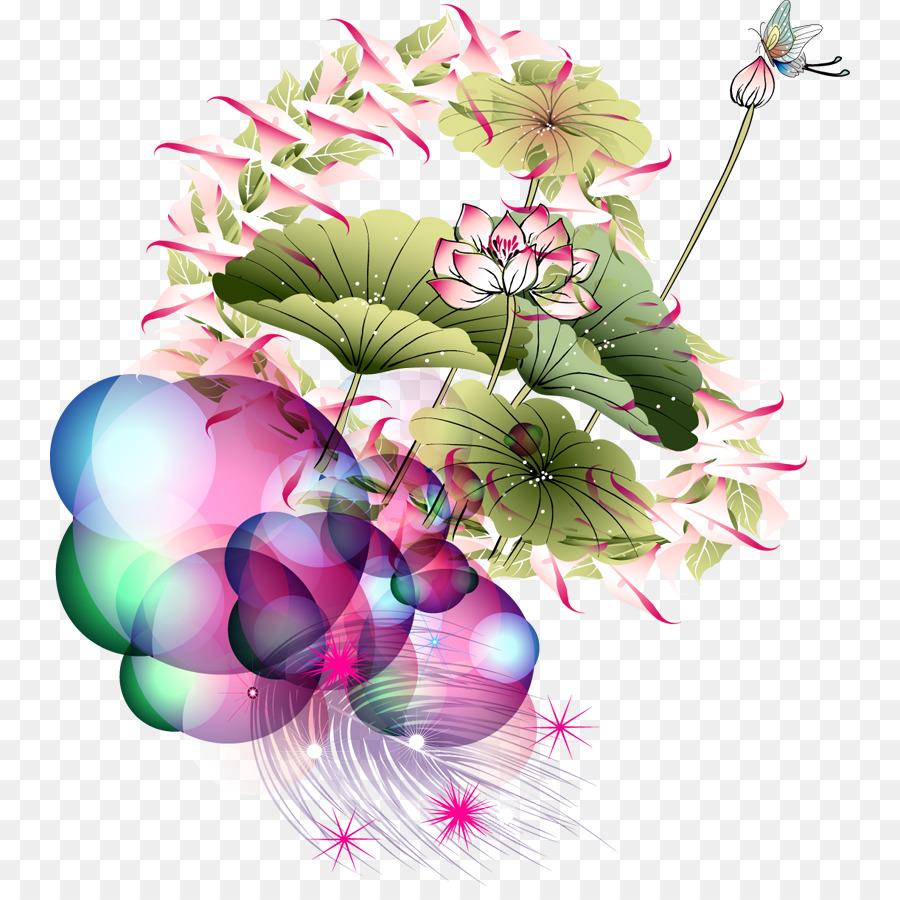 Logo melody creative traditional lotus flower plum background png logo melody creative traditional lotus flower plum background mightylinksfo