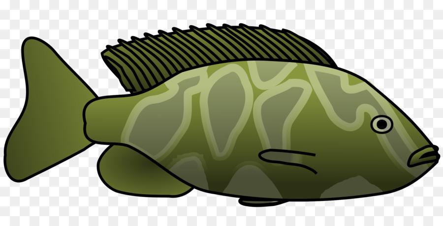Los peces de YouTube Clip art - de cola de pescado Formatos De ...