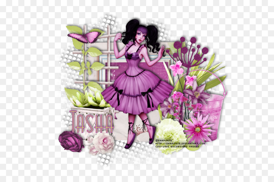 Floral design fairy cut flowers spring day png download 600600 floral design fairy cut flowers spring day mightylinksfo