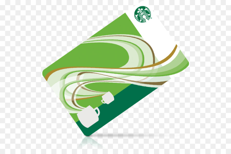 Gift card starbucks coffee greeting note cards card vouchers png gift card starbucks coffee greeting note cards card vouchers negle Gallery