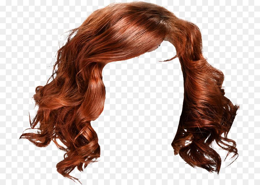 Frisur Schonheits Salon Haar Pflege Haare Farben Ein Haarschnitt