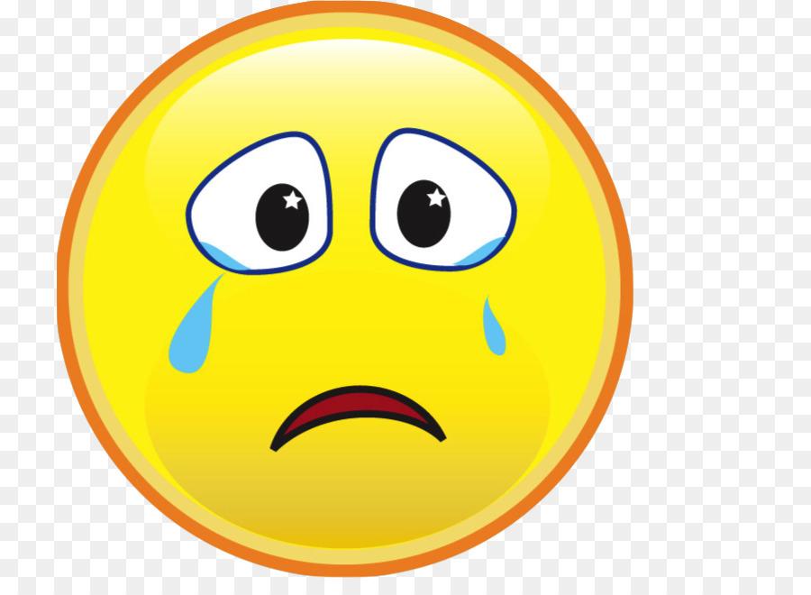 Smiley emoticon desktop wallpaper tears clip art frowning png smiley emoticon desktop wallpaper tears clip art frowning altavistaventures Image collections