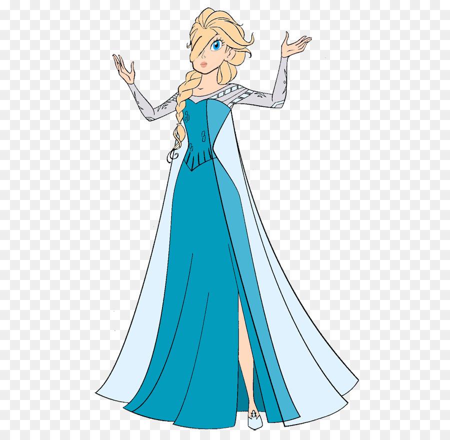 Rosalina Elsa Princess Daisy Princess Peach Super Mario Galaxy 2 ...