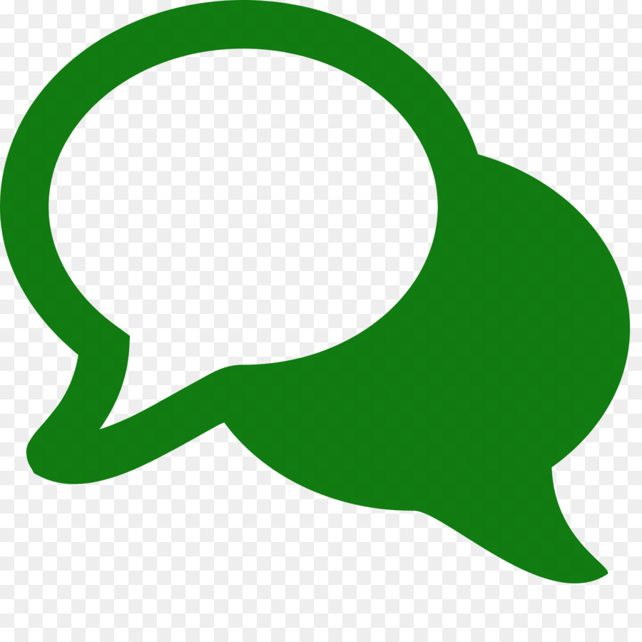 Computer Icons Online chat Chat room LiveChat - chat icon png ...