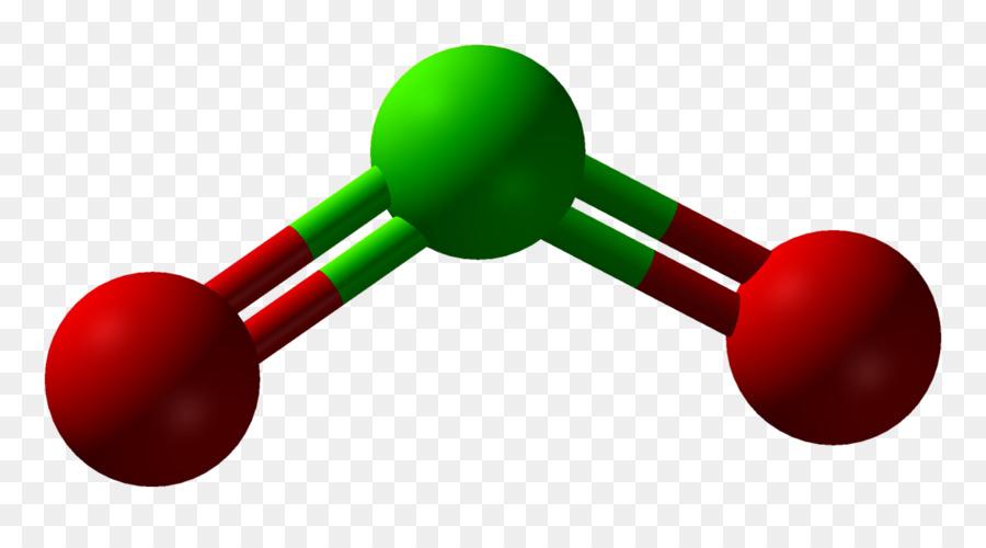 Sulfur Dioxide Chlorine Dioxide Sulphur Png Download 1100593