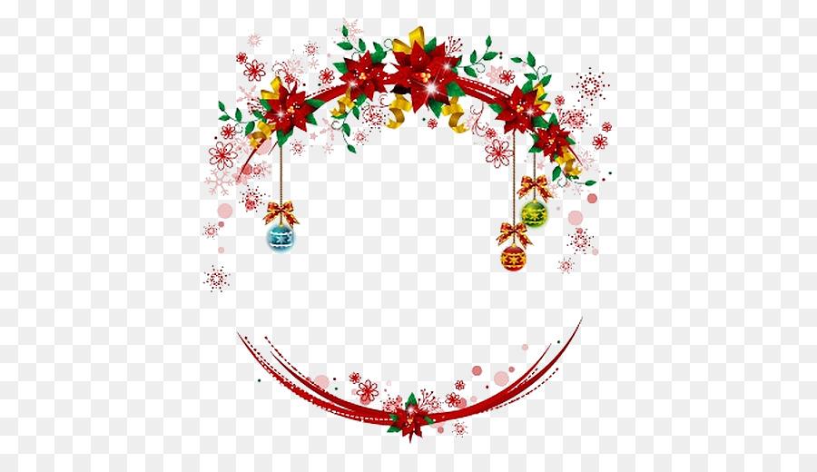 Decoración de navidad adornos de Navidad Clip art - taobao página de ...