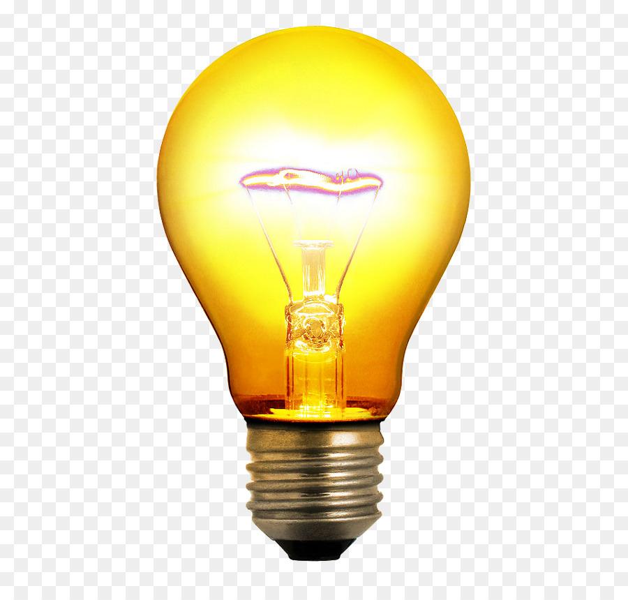 Amazing Incandescent Light Bulb LED Lamp Electric Light   Blinking Design Ideas