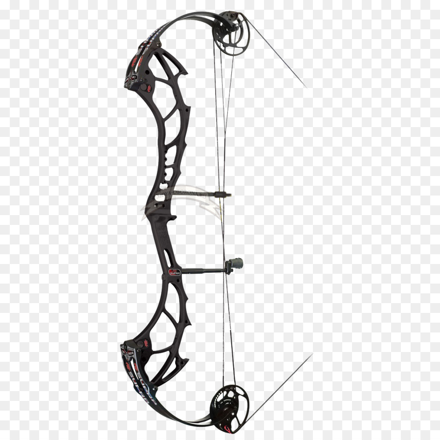 Pse Archery Bow And Arrow png download - 1200*1200 - Free