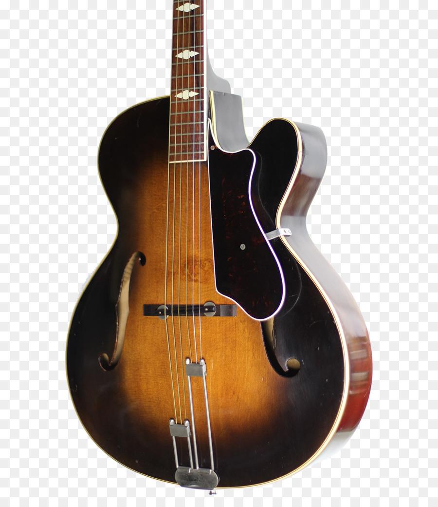 Guitarra eléctrica Gibson L-5 Ukelele guitarra Acústica Gibson Les ...