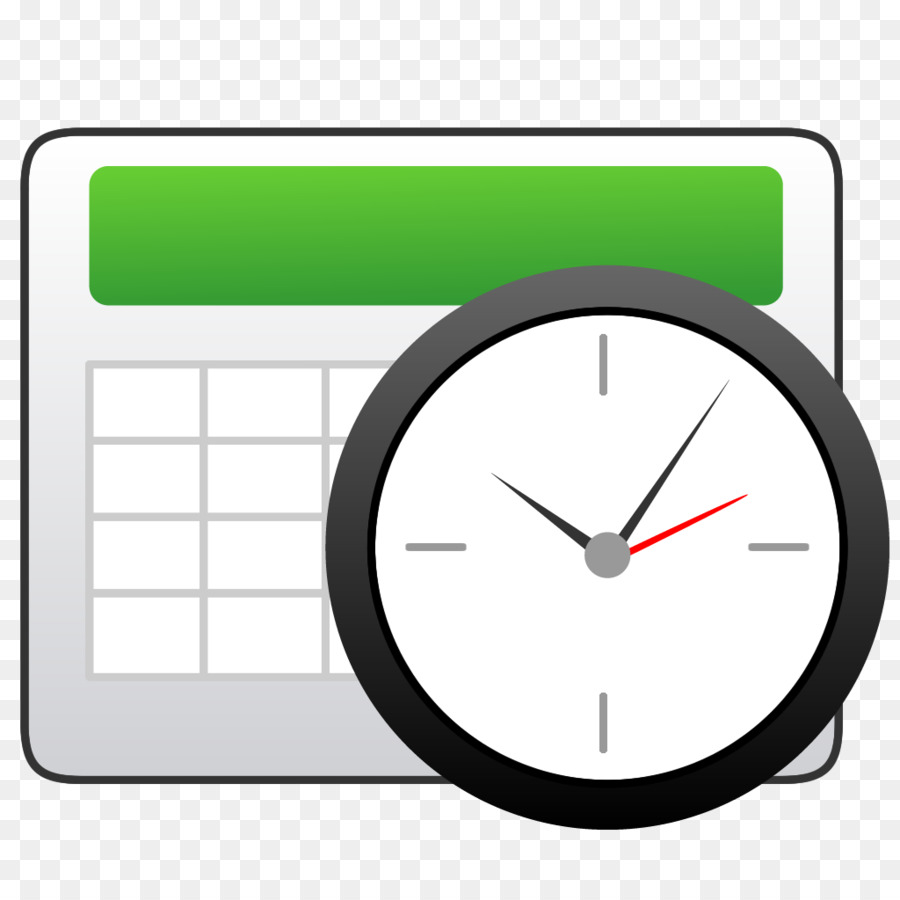 Information Alarm Clocks Android Cafe Bazaar - hourglass and